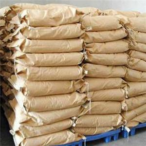 High quality Succinic Anhydride Quotes,China Succinic Anhydride Factory,Succinic Anhydride Purchasing