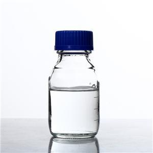 High quality Tetrahydrofuran Quotes,China Tetrahydrofuran Factory,Tetrahydrofuran Purchasing
