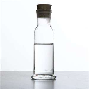 High quality Propargyl Alcohol Quotes,China Propargyl Alcohol Factory,Propargyl Alcohol Purchasing