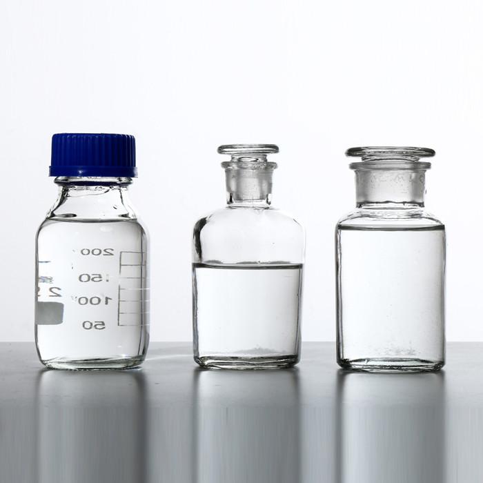 1,2-Octanediol