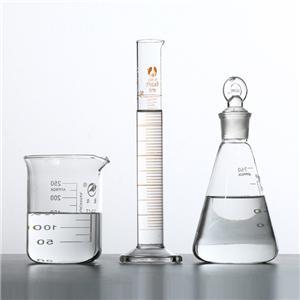 3-Methoxy-3-Methyl-1-Butanol Manufacturers, 3-Methoxy-3-Methyl-1-Butanol Factory, Supply 3-Methoxy-3-Methyl-1-Butanol
