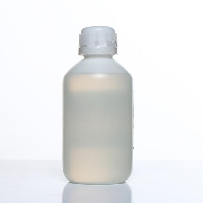N-Vinylpyrrolidone