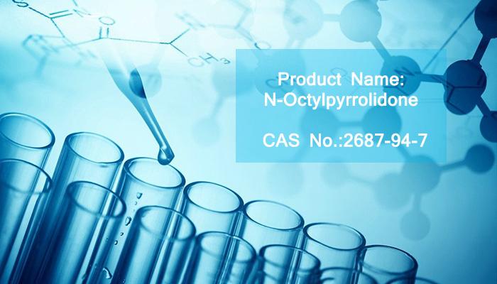 N-Octylpyrrolidone