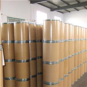 Sodium Dichloroisocyanurate Manufacturers, Sodium Dichloroisocyanurate Factory, Supply Sodium Dichloroisocyanurate