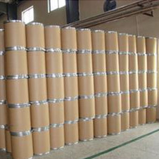 High quality Sodium Dichloroisocyanurate Quotes,China Sodium Dichloroisocyanurate Factory,Sodium Dichloroisocyanurate Purchasing