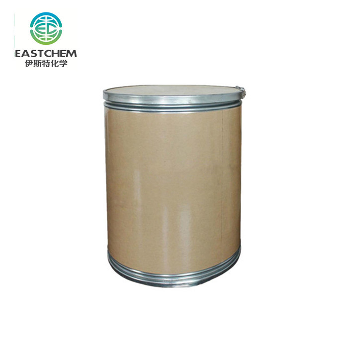 High quality Lithium Hydroxide Quotes,China Lithium Hydroxide Factory,Lithium Hydroxide Purchasing