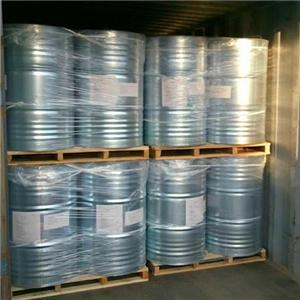 High quality 2-Butyne-1,4-diol Quotes,China 2-Butyne-1,4-diol Factory,2-Butyne-1,4-diol Purchasing