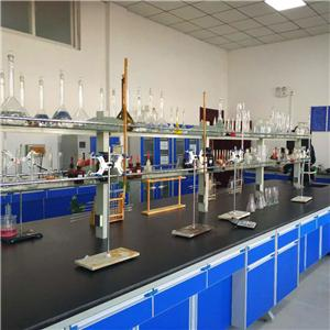 2-Butyne-1,4-diol Manufacturers, 2-Butyne-1,4-diol Factory, Supply 2-Butyne-1,4-diol