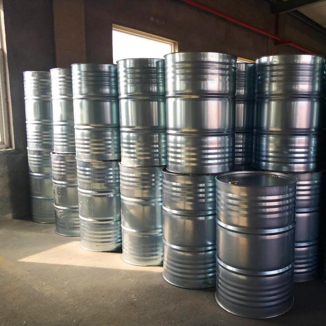 High quality Ethyl 3-ethoxypropionate Quotes,China Ethyl 3-ethoxypropionate Factory,Ethyl 3-ethoxypropionate Purchasing