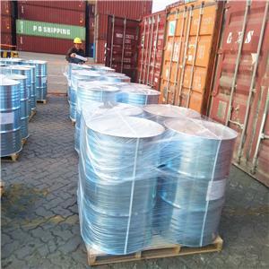 (dmso)dimethyl sulfoxide Manufacturers, (dmso)dimethyl sulfoxide Factory, Supply (dmso)dimethyl sulfoxide