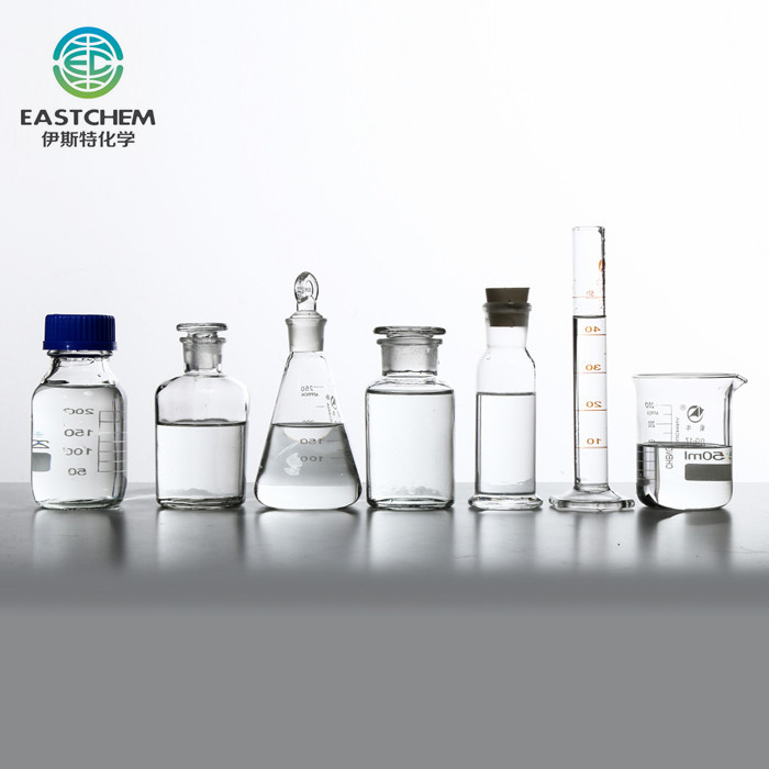 Ethyl 3-ethoxypropionate (EEP)