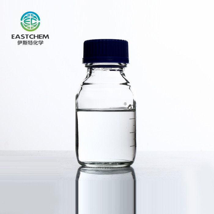 High quality Isopentenyl Alcohol Quotes,China Isopentenyl Alcohol Factory,Isopentenyl Alcohol Purchasing