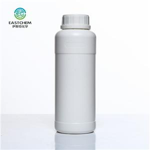 High quality Pyridine(Aromatic Fragrance) Quotes,China Pyridine(Aromatic Fragrance) Factory,Pyridine(Aromatic Fragrance) Purchasing