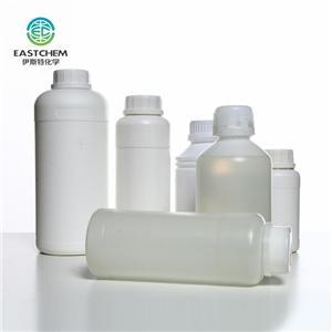 Tetrahydrofuran (Coating Painting) Manufacturers, Tetrahydrofuran (Coating Painting) Factory, Supply Tetrahydrofuran (Coating Painting)