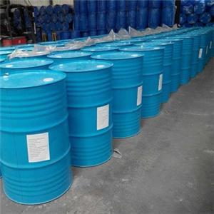 Ethyl 3-ethoxypropionate (Coating Painting) Manufacturers, Ethyl 3-ethoxypropionate (Coating Painting) Factory, Supply Ethyl 3-ethoxypropionate (Coating Painting)
