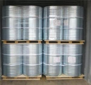 High quality Cyclohexylamine (Coating Painting) Quotes,China Cyclohexylamine (Coating Painting) Factory,Cyclohexylamine (Coating Painting) Purchasing