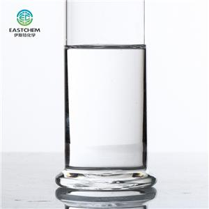 1-Methyl-2-pyrrolidinone (NMP) Manufacturers, 1-Methyl-2-pyrrolidinone (NMP) Factory, Supply 1-Methyl-2-pyrrolidinone (NMP)