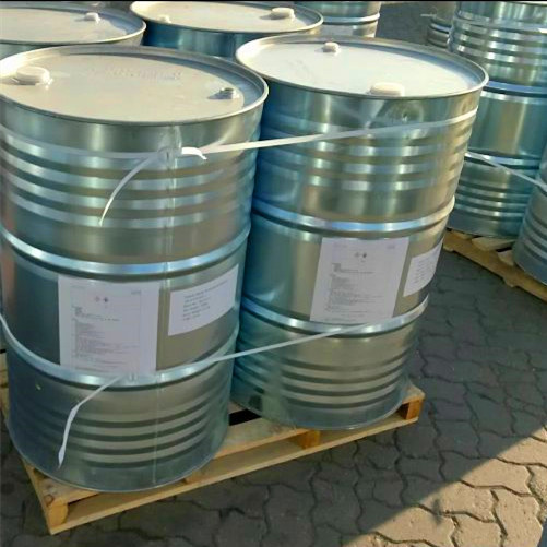 High quality Dicyclohexylamine (cas no.101-83-7) Quotes,China Dicyclohexylamine (cas no.101-83-7) Factory,Dicyclohexylamine (cas no.101-83-7) Purchasing