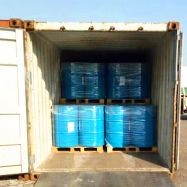 1,3-Butanediol (cas no.107-88-0) Manufacturers, 1,3-Butanediol (cas no.107-88-0) Factory, Supply 1,3-Butanediol (cas no.107-88-0)