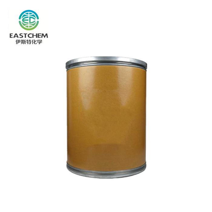 lithium carbonate Manufacturers, lithium carbonate Factory, Supply lithium carbonate