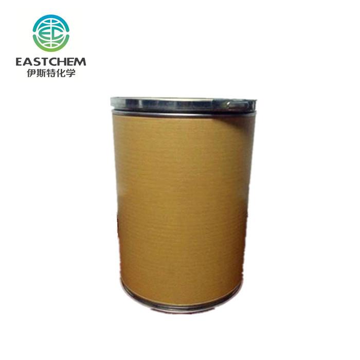 polyvinyl pyrrolidone (K90)
