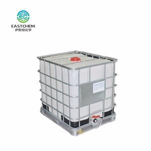 1-Methyl-2-pyrrolidinone Manufacturers, 1-Methyl-2-pyrrolidinone Factory, Supply 1-Methyl-2-pyrrolidinone