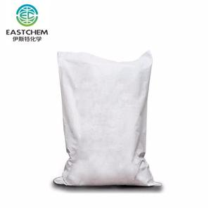 High quality Lithium hydroxide anhydrous Quotes,China Lithium hydroxide anhydrous Factory,Lithium hydroxide anhydrous Purchasing