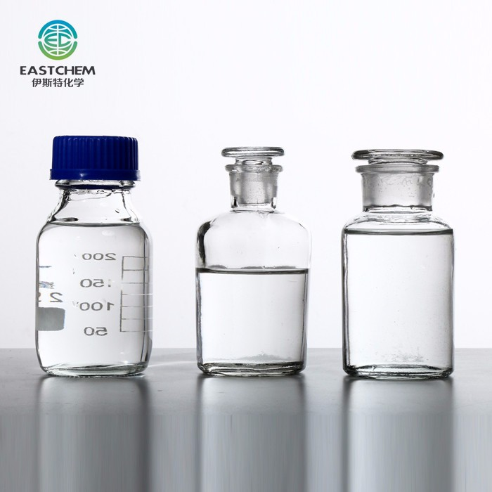 Dimethylacetamide Manufacturers, Dimethylacetamide Factory, Supply Dimethylacetamide