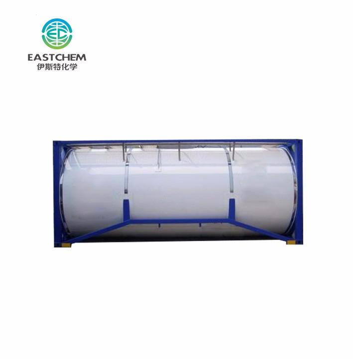 Dimethylacetamide Manufacturers, Dimethylacetamide Factory, Supply Dimethylacetamide