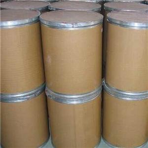High quality polyvinyl pyrrolidone (K30) Quotes,China polyvinyl pyrrolidone (K30) Factory,polyvinyl pyrrolidone (K30) Purchasing