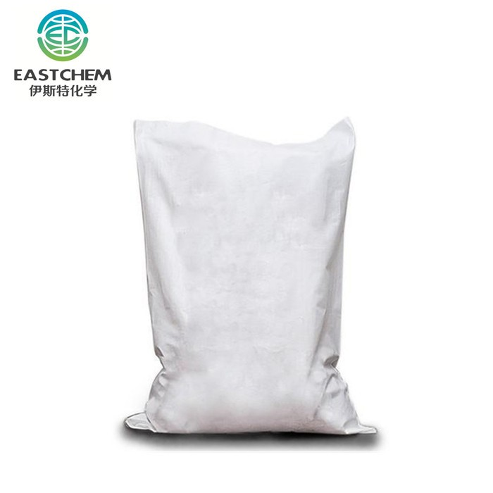 High quality polyvinyl pyrrolidone (K15) Quotes,China polyvinyl pyrrolidone (K15) Factory,polyvinyl pyrrolidone (K15) Purchasing