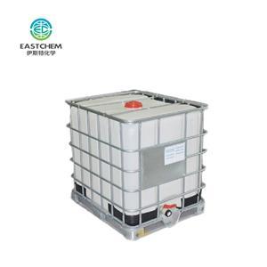 γ-Butyrolactone Manufacturers, γ-Butyrolactone Factory, Supply γ-Butyrolactone