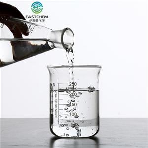 High quality 3-Methyl-3-methoxybutanol Quotes,China 3-Methyl-3-methoxybutanol Factory,3-Methyl-3-methoxybutanol Purchasing