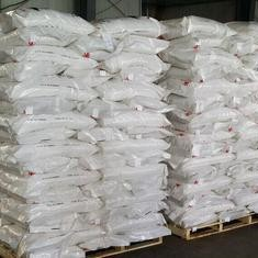 High quality Lithium hydroxide monohydrate (Lioh) Quotes,China Lithium hydroxide monohydrate (Lioh) Factory,Lithium hydroxide monohydrate (Lioh) Purchasing