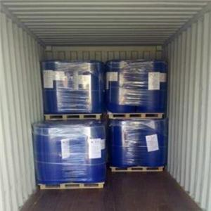 Dimethyl Sulfoxide (DMSO) Manufacturers, Dimethyl Sulfoxide (DMSO) Factory, Supply Dimethyl Sulfoxide (DMSO)