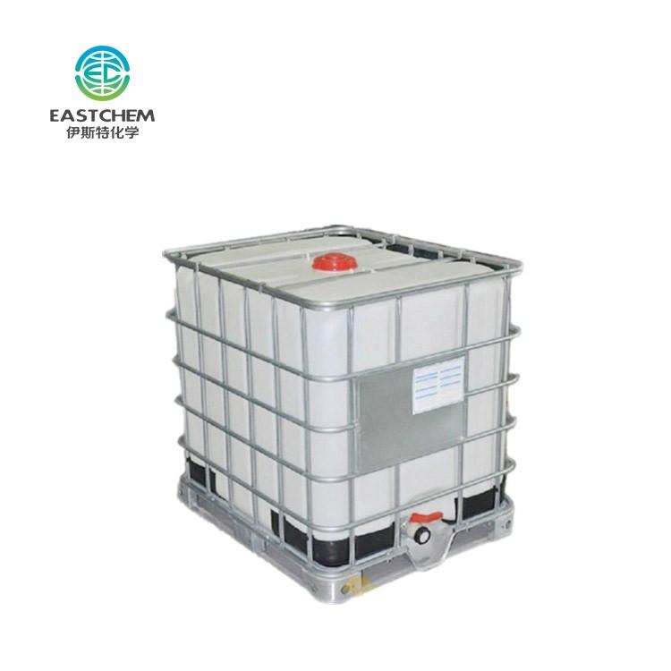 High quality 1,2-Pentanediol (cas no.5343-92-0) Quotes,China 1,2-Pentanediol (cas no.5343-92-0) Factory,1,2-Pentanediol (cas no.5343-92-0) Purchasing