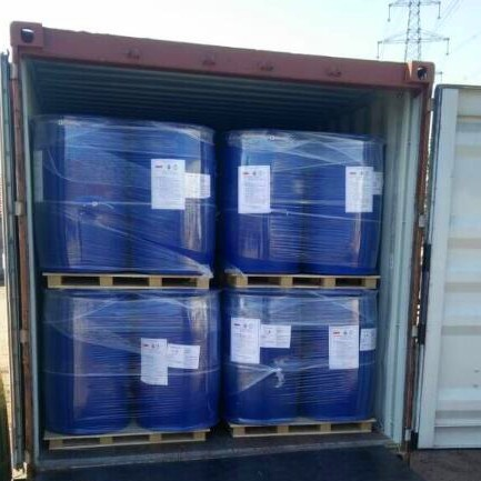 Dicyclohexylamine Manufacturers, Dicyclohexylamine Factory, Supply Dicyclohexylamine