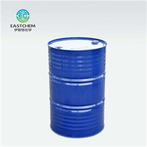 High quality Cyclohexylamine Quotes,China Cyclohexylamine Factory,Cyclohexylamine Purchasing