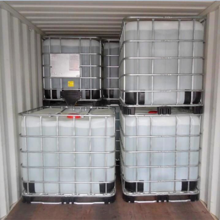 Polycarboxylate Superplasticizer Manufacturers, Polycarboxylate Superplasticizer Factory, Supply Polycarboxylate Superplasticizer