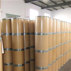 High quality Aluminum isopropoxide Quotes,China Aluminum isopropoxide Factory,Aluminum isopropoxide Purchasing