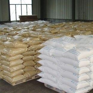 Thiourea Manufacturers, Thiourea Factory, Supply Thiourea