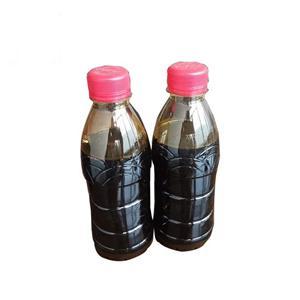 High quality Calcium lignosulfonate Quotes,China Calcium lignosulfonate Factory,Calcium lignosulfonate Purchasing