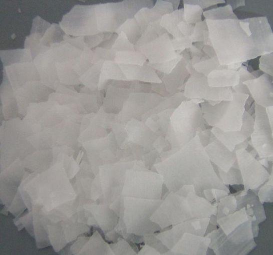 Polycarboxylate Superplasticizer Performance