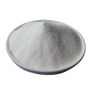 About Industrial lithium Carbonate