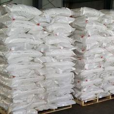 High quality Benzoic Acid Quotes,China Benzoic Acid Factory,Benzoic Acid Purchasing
