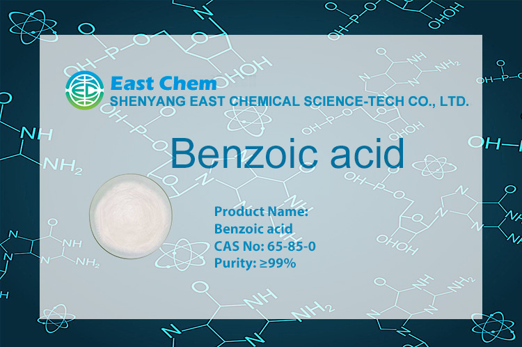 acid benzoic
