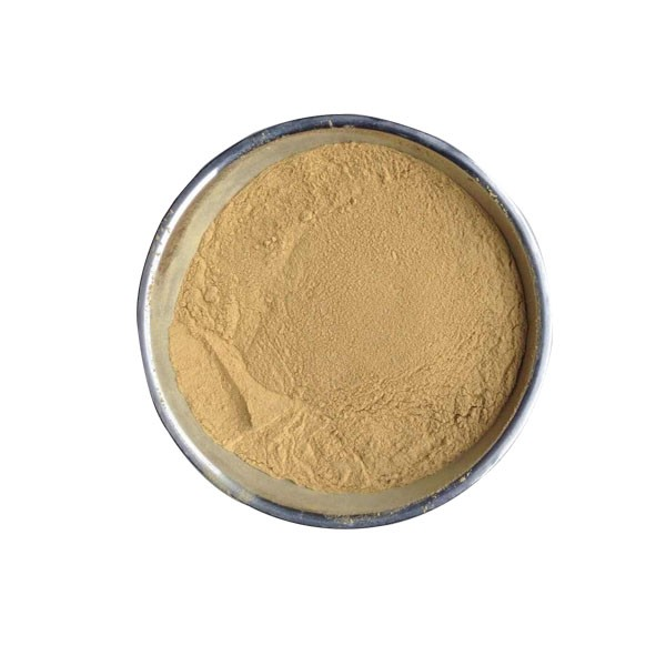 Magnesium Lignosulfonate