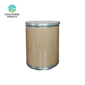 Glutaric anhydride Manufacturers, Glutaric anhydride Factory, Supply Glutaric anhydride