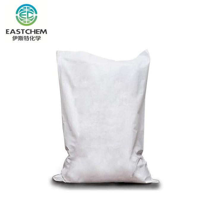 High quality pvdf polyvinylidene fluoride Quotes,China pvdf polyvinylidene fluoride Factory,pvdf polyvinylidene fluoride Purchasing