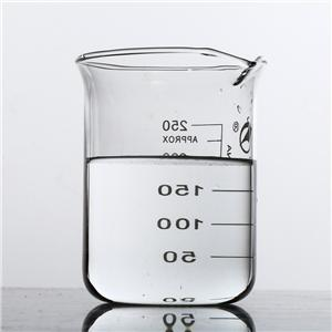 High quality Mesitylene(1,3,5-trimethylbenzene) Quotes,China Mesitylene(1,3,5-trimethylbenzene) Factory,Mesitylene(1,3,5-trimethylbenzene) Purchasing